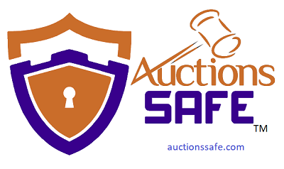 auctionsafe footer logo